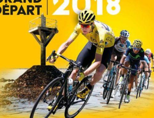 Huiskamerproeverij met Noordman Wijnimport – Tour de France