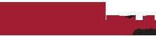 Noordman Wijnimport Logo