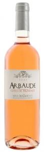 Arboudefl
