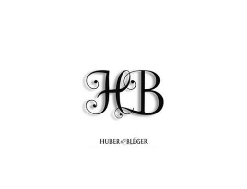 Huber & Blèger – Elzas